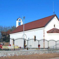 Богданлия